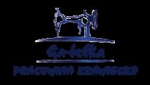 Ga-betka – Producent ubiorów komunijnych